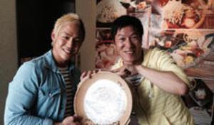 朝日放送 | おはよう朝日です | 淡路島の生しらす味めぐり丼が紹介されました。